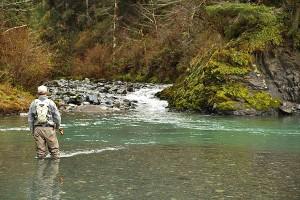 Hunter-Creek-3W