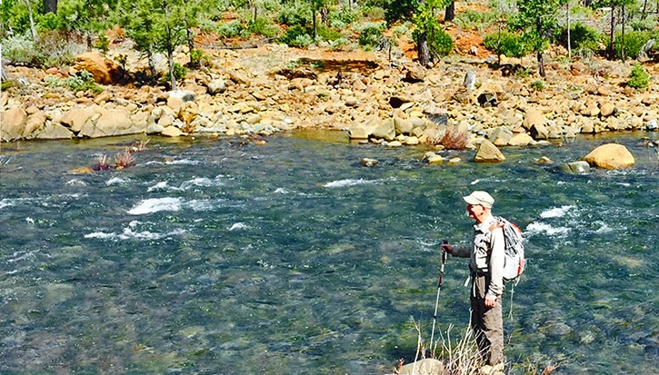 ban on mining in Southwest Oregon