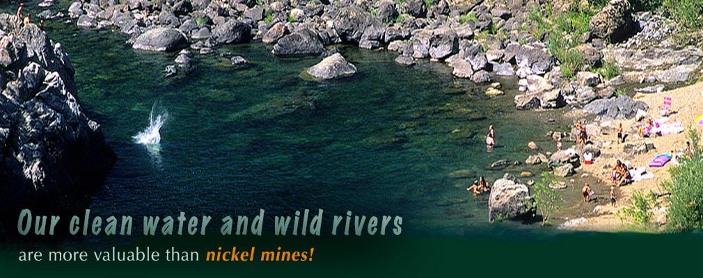 Wild-and-Scenic-Illinois-River-W
